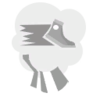 Up in smoke icon.png
