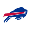 Football BuffaloBills.png