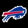 Football BuffaloBills.png
