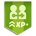 Friend xp boost icon.png