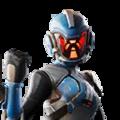 T-Variant-F-MeteorWomanRemix-T4.png