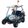 ATK icon.png
