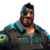 Heavy BASE Legendary.png