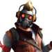 New Star Lord.png