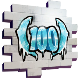 Season7Lvl100spray.png