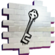 Skeleton Key Spray.png