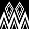 T-Banners-Icons-S11-DiamondShapes-L.png