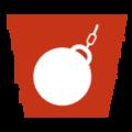 Wall weakening modifier icon.png