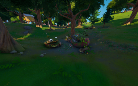 Greasy Graves.png