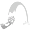 Kinetic punch icon.png