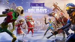 Fortnite guide to holiday survival promo.jpg