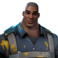 Power base rare portrait.png