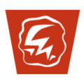 Slowing pools modifier icon.png