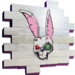 Crunk Bunny Spray.png