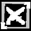 Enduring machine icon.png