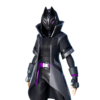Catalyst(Overcoat).png