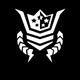 S11-Badge-5-L.png