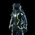 T-Variant-M-VoyagerRemix-Green.png