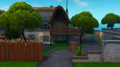 Viking brick house.png