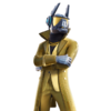 Yond3r(SolidGold).png