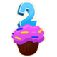 Birthday Cupcake.png