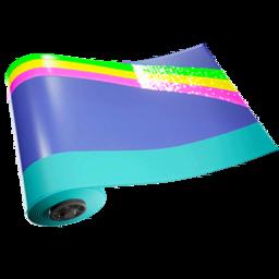 Glitter Blaster.png