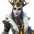 Gold Ice Queen.png