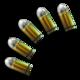 Light Bullets.png