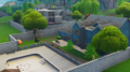 Snobby Shores Geo-1.png