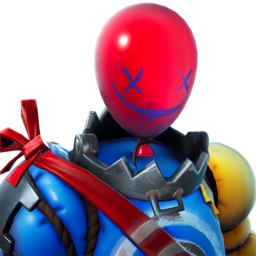 Airhead.png