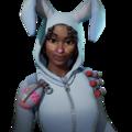 BunnyBrawler.png