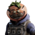 Fortnite-hothouse-skin-icon.png