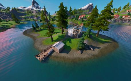 Lazy lake Island1.png