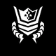 S11-Badge-4-L.png
