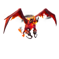 T-Featured-Glider-DevilRockGlider.png