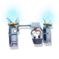 Wall dynamo icon.png