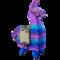 Llama LegendaryTrollStashLlama.png