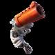 Flare Gun - Weapon - Fortnite (1).webp