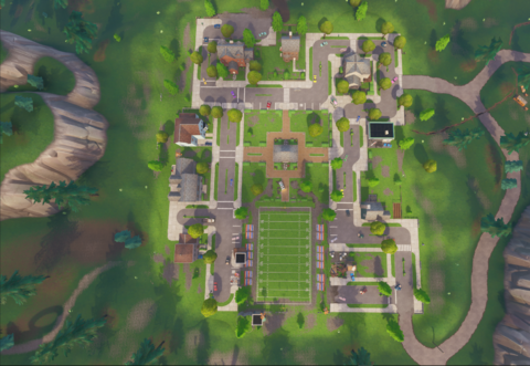 Pleasant Park Air View Season9.png