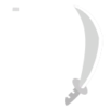 Return of the dragon icon.png