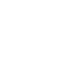 SignSpinnerIcon.png