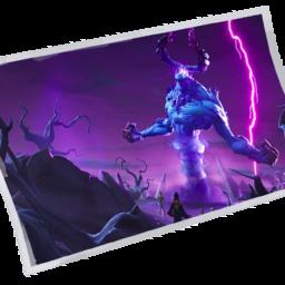 Storm KingIcon.png