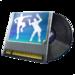 8-bit Beat Icon.png