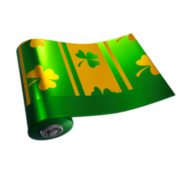 LuckyWrapIcon.png