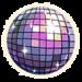 DancePartyEmoticon.png
