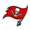 Football TampaBayBuccaneers.png