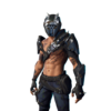 X-Lord(Scavenger).png