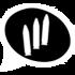 Callout mediumammo icon.png