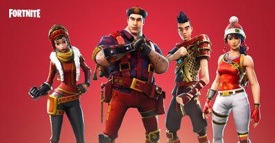 Dragon heroes promo image.jpg