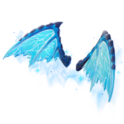 FrozenDemonChickWings.png